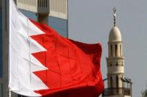 مجلس الشيوخ الأميركي يصوت لمصلحة صفقة بيع أسلحة للبحرين