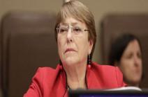 الأمم المتحدة تنتقد العقوبات الأمريكية على فنزويلا