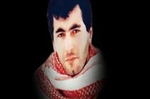 بالفيديو : الاحتلال ينشر آخر مكالمة بين الشهيد يحيى عياش ووالده