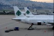 حقوقي لبناني يطالب بمحاسبة المسؤولين عن كارثة النوارس في مطار بيروت