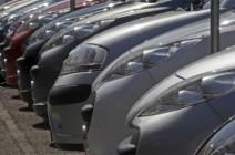 البدء بتطبيق رسوم نقل ملكية المركبات الجديدة الاربعاء..تفاصيل