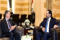 مسؤول أميركي:نفوذ إيران المتنامي بلبنان يتطلب ردا وطنيا