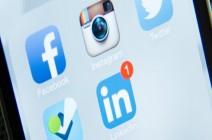 """5 حصون يمكنها حماية حسابك على """"فيسبوك"""" أو """"تويتر"""" من السرقة"""