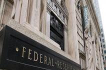 رئيس الفيدرالي في دالاس يتوقع رفع الفائدة بحلول 2022