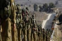 الاحتلال يزعم استهداف قواته ويقصف نقطتي رصد بالقطاع
