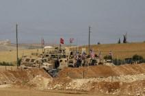 واشنطن تجدد التزامها بدعم الأكراد في شمال شرق سوريا