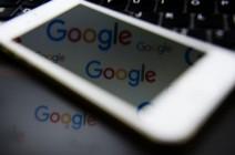 غوغل تراقب مشترياتك في كل مكان