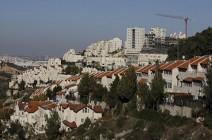 الأمم المتحدة تأسف للقرار الأمريكي حول المستوطنات الإسرائيلية