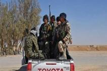 بظروف غامضة.. مقتل قيادي بارز من لواء فاطميون في سوريا