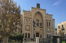 المحكمة الدستورية تعلن قائمة المرشحين النهائية للانتخابات الرئاسية السورية