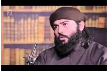 """قيادي في النصرة يتنصل من موقعه ويقول لأمريكا: أنا """" أممي """" مثل جيفارا"""