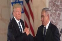 المخطط الأميركي: دولة  فلسطينية بدون إخلاء المستوطنات