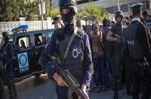 """الداخلية المصرية: القبض على """"خلية إرهابية""""خططت لاستهداف منشآت عامة وحيوية"""