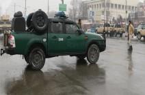 عناصر من طالبان تقتحم قاعدة عسكرية للقوات الأفغانية