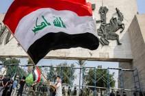 العراق : لن يكون هناك تدخل بانتخابات العراق