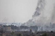 الدفاع التركية: الإرهابيون خرقوا اتفاق المنطقة الآمنة 20 مرة