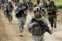 إيزفيستيا: العراق يطلب من الأمريكيين البقاء