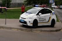 مقتل عقيد بالمخابرات العسكرية الأوكرانية إثر تلغيم سيارته