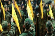 يديعوت : حزب الله رصد مكالمات الطيارين الإسرائيليين