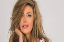بعد اتهامها بسرقة زوج ياسمين عبد العزيز.. ريهام حجاج ترد