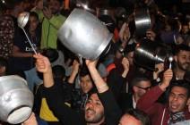 مواجهات بين الشرطة المغربية ومتظاهرين بالحسيمة