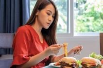 يُنصح بعدم تناول الطعام بعد السادسة مساء لخطر الإصابة بأمراض القلب