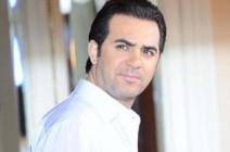 شاهد .. وائل جسار يتعرض للإغماء في أحد البرامج