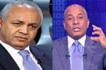 بلاغات للنائب العام تتهم أحمد موسى ومصطفى بكرى بالخيانة العظمى