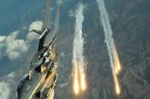 المالكي: التحالف يخوض حربا ضد الإرهاب في اليمن