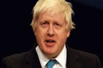 وزير خارجية بريطانيا: قرار ترمب صب للزيت على النار