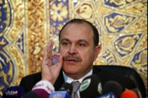 لماذا غاب حسين المجالي عن تشكيلة الحكومة والاعيان !!