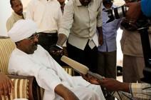 السودان.. النيابة تطلب استدعاء قوش للتحقيق