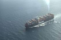 الحوثي يخنق اليمنيين.. منع سفن من دخول ميناء الحديدة