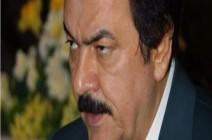 نظرة عامة على المشهد السياسي والاجتماعي الحالي في إيران