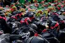 بالفيديو : المرتزقة الشيعة في سوريا : حقائق وأرقام