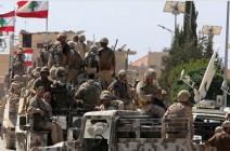 لبنان : الهبة العسكرية الامريكية التي تسلمناها عن طريق الاردن غير صالحة