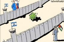 نتنياهو والخوف من كورونا