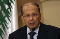 الرئيس عون: سيكون للبنانيين قانون انتخابي جديد