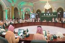 دول الخليج تتفق على مواجهة التدخلات الخارجية والإرهاب