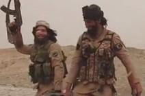 تنظيم الدولة يستعيد مواقع خسرها في الجانب الأيمن من الموصل