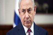نتنياهو : لا يوجد اي تغيير في خطتي لضم الضفة