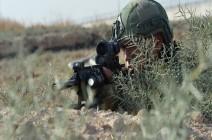 """الدفاع التركية: تحييد 5 إرهابيين من """"بي كا كا"""" شمالي العراق"""