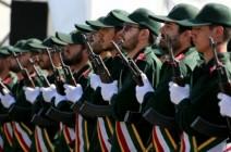القوات الإيرانية تشتبك مع مسلحين على الحدود مع العراق