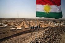 أكراد العراق قد يؤجلون تصويتا على الاستقلال مقابل تنازلات من بغداد