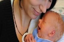الولادة المبكرة تضاعف خطر الإصابة بأمراض القلب
