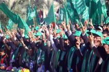 """""""حماس"""" تعلن رئيسا جديدا للحركة الأسبوع المقبل"""