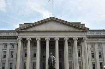 عقوبات أمريكية جديدة تطال 16 كيانا وفردا سوريا