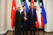 بوتن يعلن دخول سوريا مرحلة جديدة.. وحديث عن قرارات حيوية