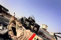 العراق..ميليشيات تابعة للمالكي تعتدي على الجيش بالأنبار