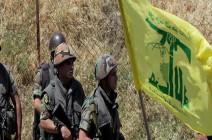 حزب الله يعلن سيطرة قوات النظام السوري ومقاتليه على جرود فليطة